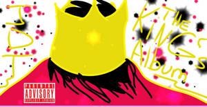 Album 10 Cover