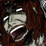 Zombie-Jesus 2007