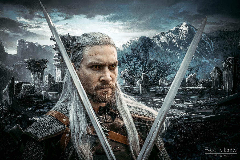 игра престолов 7 сезон описание серии 2