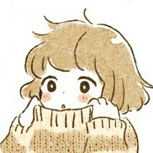 Pei-pyun's Profile Picture