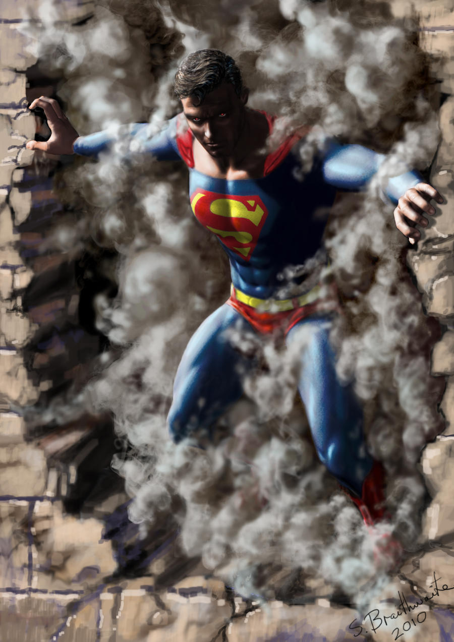 http://img05.deviantart.net/314f/i/2011/126/3/7/superman_by_warlordwardog-d3fr1c3.jpg