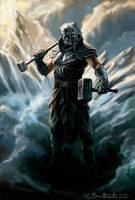 Battlelord