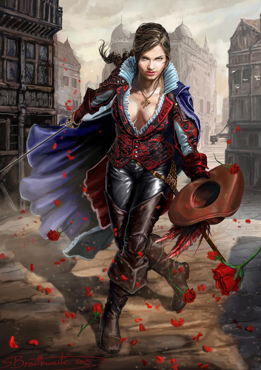 the_duelist_by_sbraithwaite-d6okwlh.jpg
