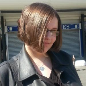 PatisserieMaison's Profile Picture