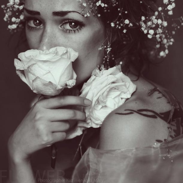 Eyes Flower_crying_____by_Mastowka
