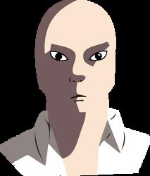 MR Face