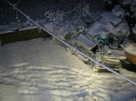 Snow Photos 2