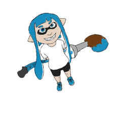 Quick Inkling