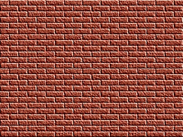 Wall Decor With Texture : Wall texture by stickman art on deviantart