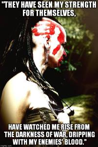 fantomdragon's Profile Picture