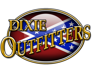dixieoutfitters's Profile Picture