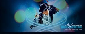 Firma Michael Jackson by NaokoMizuto