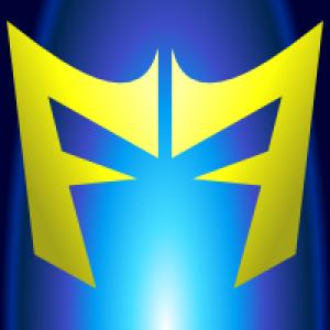 fm014's Profile Picture
