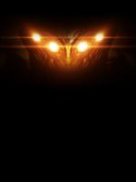 Mass Effect Assuming Control by justinglen75