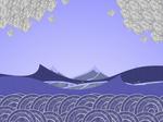 WIP: Open Sea