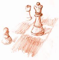 [D1] Chess by RetSamys