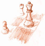 [D1] Chess