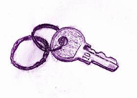 [D5] Key by RetSamys