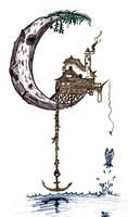 [D21] Broken World: Moon Fisher by RetSamys