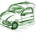 [D56] I can't draw cars
