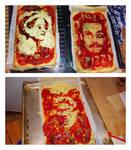 Pizzamas by RetSamys