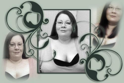 Starlightie's Profile Picture