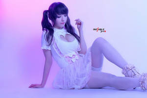 Moecchi Girl by himariyuki54