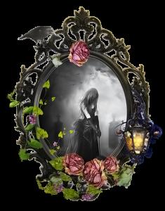 AngeliaArt's Profile Picture