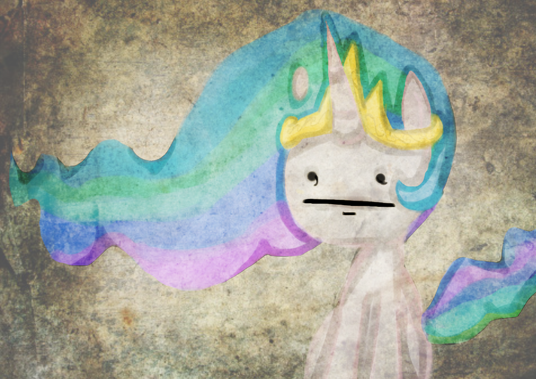 princess_celestia__s_poker_face_by_strabarybrick-d4qaby7.png