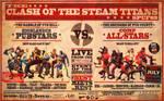 TF2-Clash of the Steam Titans