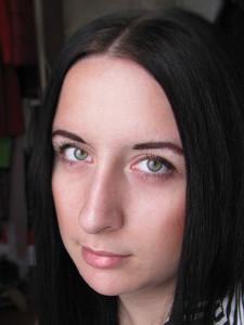 YammiYammi's Profile Picture