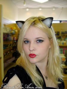RandiLeeAnn's Profile Picture