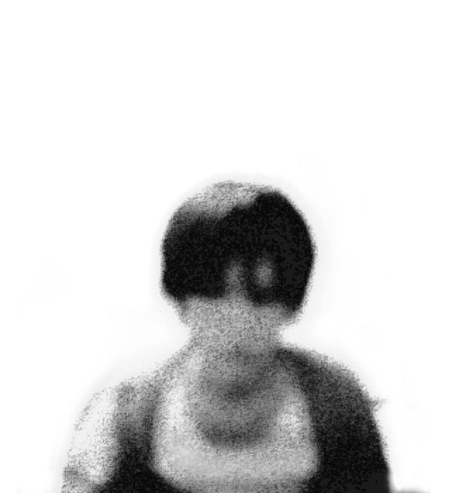bullshitcando's Profile Picture