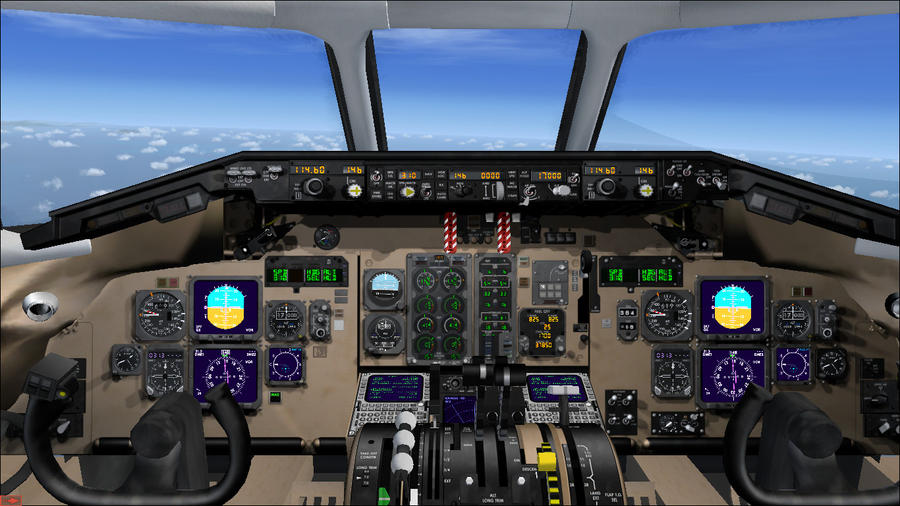 how to join in shared cockpit in vatsim