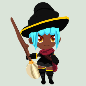 GrimGoblin's Profile Picture