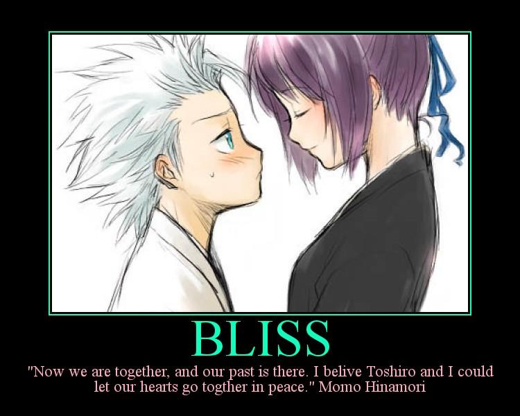 hinamori and hitsugaya relationship memes