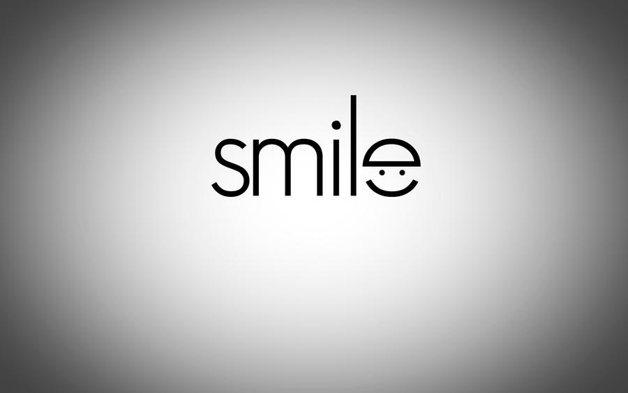 cuylediscpop: wallpaper smile