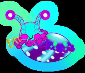 Slugboats: Futuristic (CLOSED)