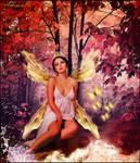 Butterflies~for~companion