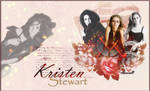 Old is Gold ~Kristen~