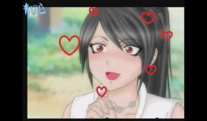 EnvyUchiha42's Profile Picture