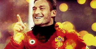 Totti Gimp Lulz by jellyman12