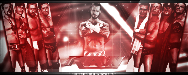 #2 LIVE EVENT - RAW Wwearab___raw_banner_by_mm_gfx-d5bzn8t