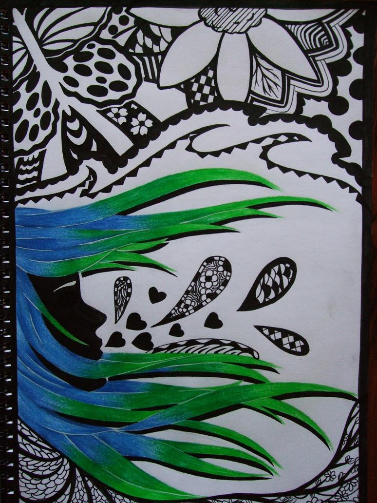 004 by Shareeza-Ree