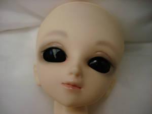 obsidian eyes02