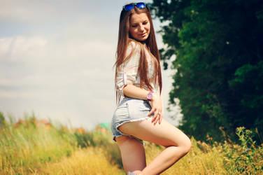 Dsc0816 by KarinaLilac