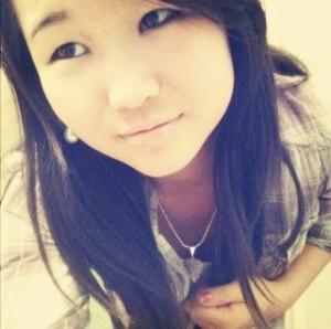 CarliHeart's Profile Picture