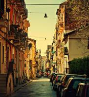 Sicily 4