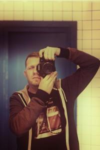Csipesz's Profile Picture