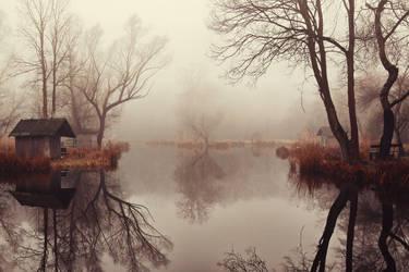 Lakeland 18 by Csipesz